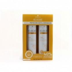 Astenolit Recuperación 12...