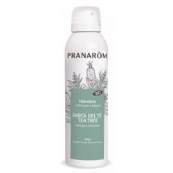 Be+ Med Femconfort...