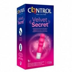 Redoxon Própolis Spray Oral...