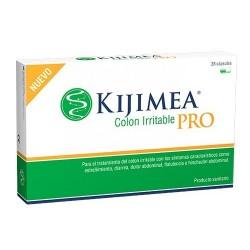 Tampax Pearl Compak Regular...