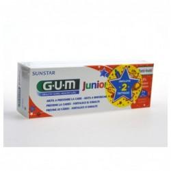 Tinnitan Duo 24 Horas 60...