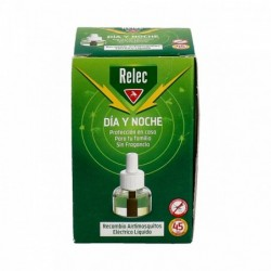 Beter Nail Care Eco Quick...