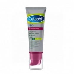 Aquilea Sueño Forte 30 Comp