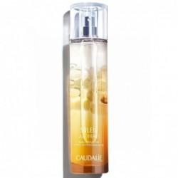 Chupete Nuk Latex Mickey T1