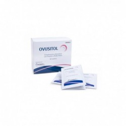 Amnioplush H2o Pasta al...