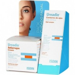 Dr. Browns Bolsa...