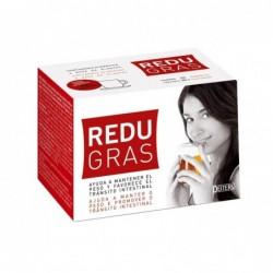 Audispray Higiene Del Oido...