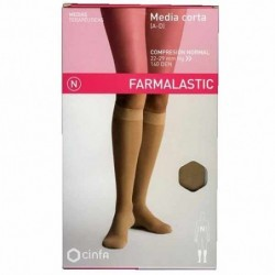 Meritene Fibra Chocolate 35...