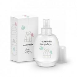 Halita Spray Bucal Menta 15ml