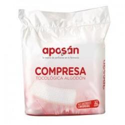 Eucerin PH5 Crema Piel...
