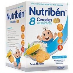 Bi-oralsuero Frutas Pack 3...