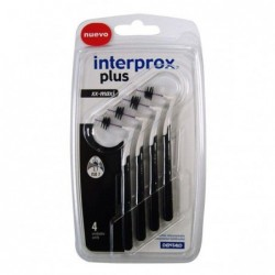 Sebamed Baby Champu Suave...