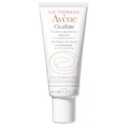 Gestagyn Lactancia 30 Caps