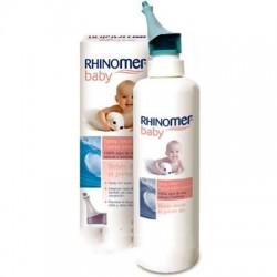 Narhinel Confort Recambio 20un
