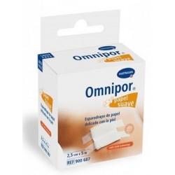 Hartmann Medicomp Compresa...