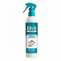 Zelesse Solución Higiene...