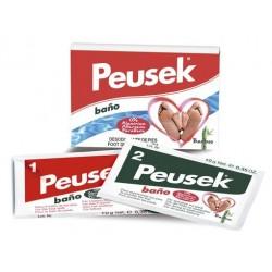 Avene Cleanance Agua...