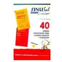 Glucocard G Sensor 50 Tiras...