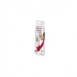 Micropore Blanco 7,5x25...