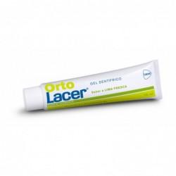 Heliocare Oral Bronze 30...