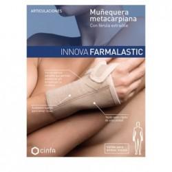 Esparadrapo Omnipor Papel 5...