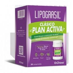 Pediasure Polvo Chocolate...