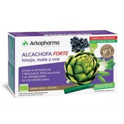 Rosaderm Fast Gel-crema 30 Ml