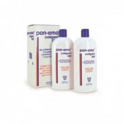 Indasec Discreet Normal 24uds