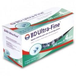 Eucerin Even Brighter...
