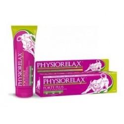 Urgo Apósito Spray Heridas...