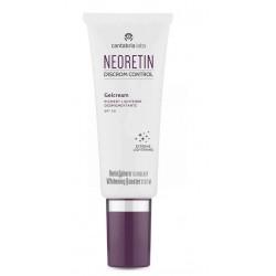 Aquilea Detox+Quemagrasas...