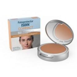Vitis Kids Gel Dentífrico...