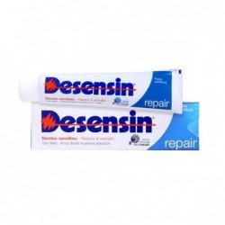 Sinusal XL Junior Sales...