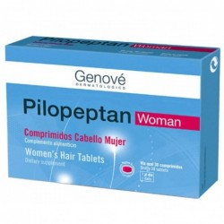 Tampax Compak Tampón 100%...