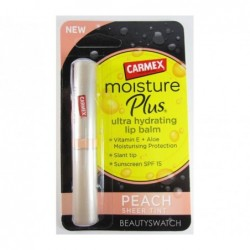 Dr. Andreu Para La Garganta...