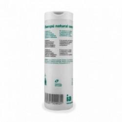 Neusc P Rosa Stick...