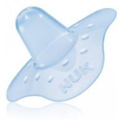Molimed Premium...