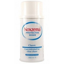 Molimed Premium Maxi 14uds