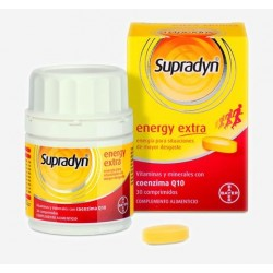 Esparadrapo Omniplast...