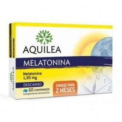 Kneipp Valeriana Forte 15 Grag