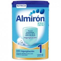 Physiorelax Forte Plus 75 ml