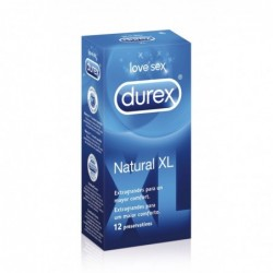 Physiorelax Forte Plus 250 ml