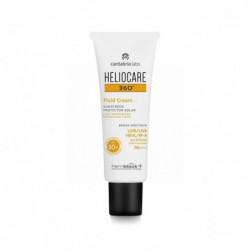 Goibi Antimosquitos Natur...