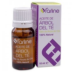 Ducray Anacaps Progressiv...