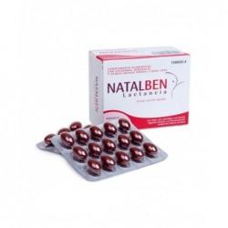 Neutrogena spray corporal...