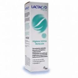 Donna Plus+ Aceite Onagra...