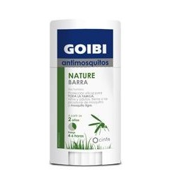 Aquilea Melatonina 60...
