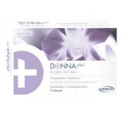 Arkopharma Migrastick Forte...