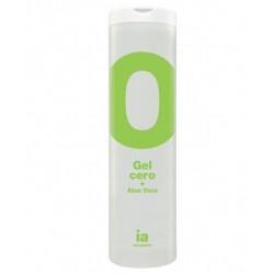 Isdin Anti Mosquistos Spray...