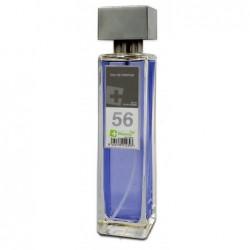 Isdin Kids Citroband...